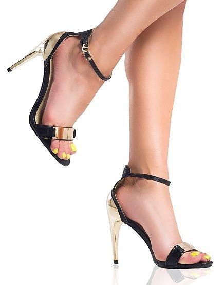 Sklep z butami www.styloweobcasy.pl polecam modne obuwie damskie