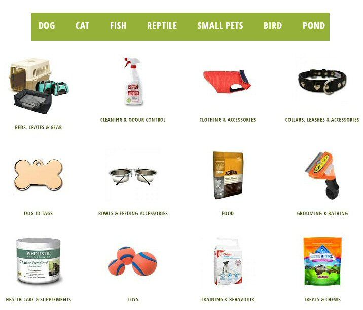 Homes Alive Pet . Quality Brands and Products for Dogs, Cats and more.