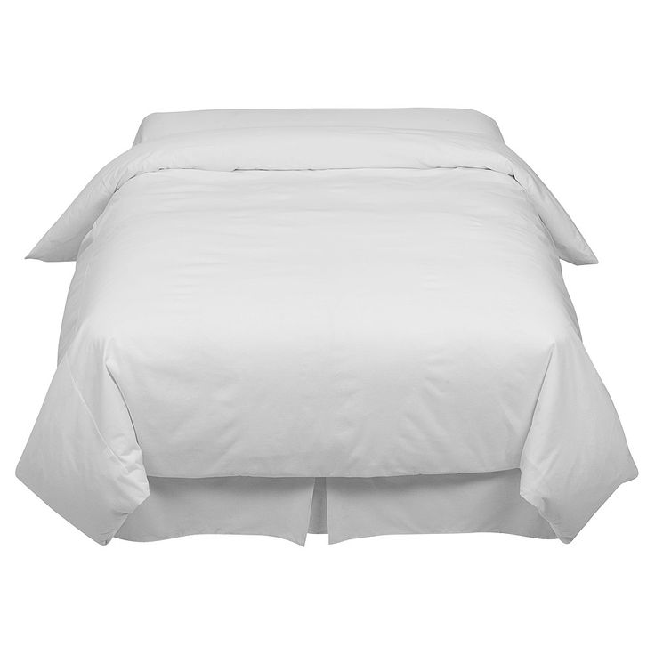 Bed Bug Mattress Cover Target