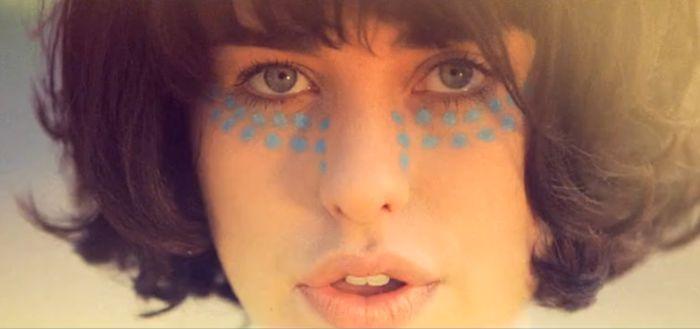 KimbraKimbra Beautiful, Eye Makeup, Kimbra Eye, Pretty Girls, Beautiful Lady, Makeup Looks, Beautiful People, Face Painting, Favorite People