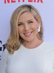 30 Best Over 40 Images On Pinterest Grey Hair White