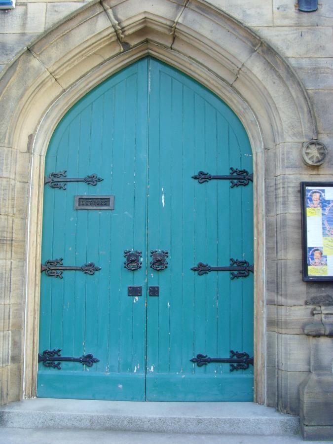 43 best doors blue images on pinterest for Door 43 sheffield