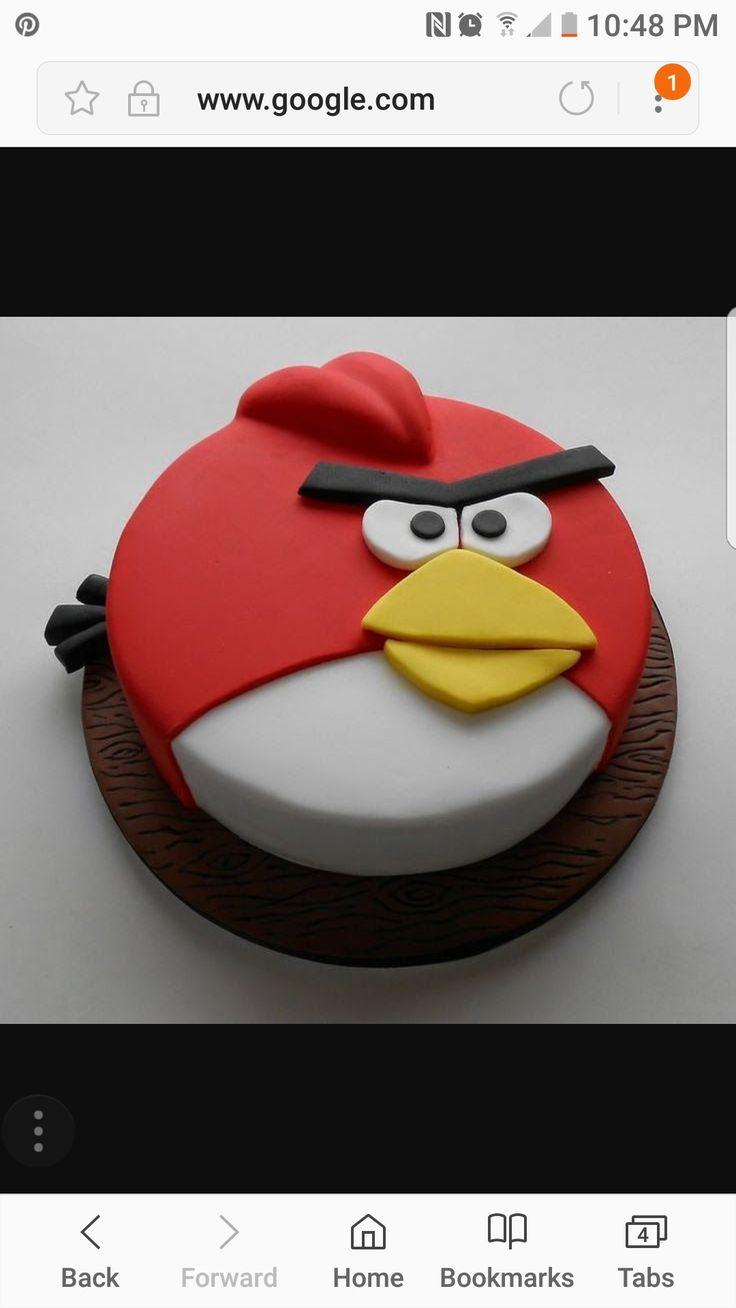 Drews cake