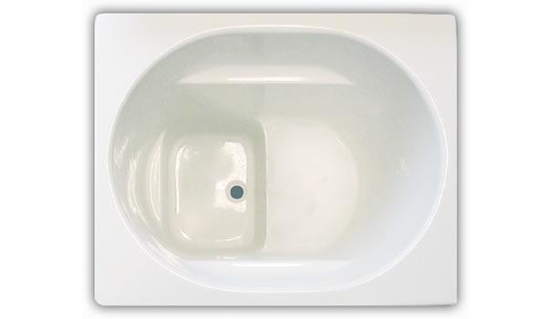 Soaking Bathtubs Bathtubs And Pegasus On Pinterest
