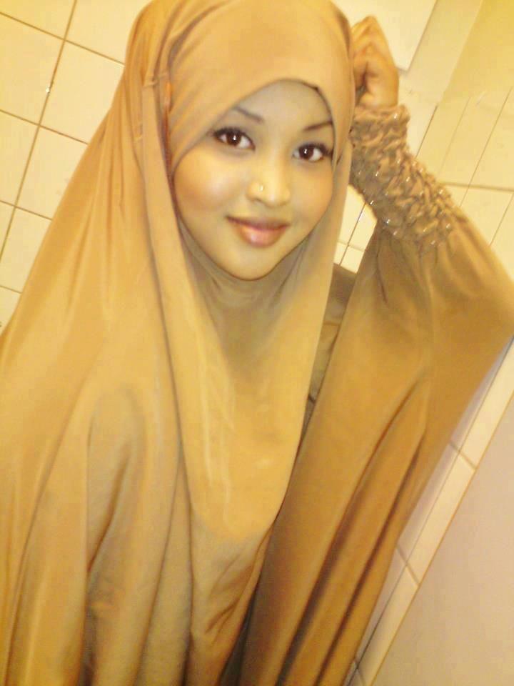 Arab hijab muslim so when ever i sex on of 1