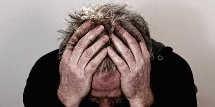 Primeiras evidências de que a doença de Alzheimer não destrói por completo as memórias específicas, torna-as