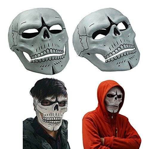 die besten 25 skelett kost m james bond ideen auf pinterest daniel craig james bond bond und. Black Bedroom Furniture Sets. Home Design Ideas