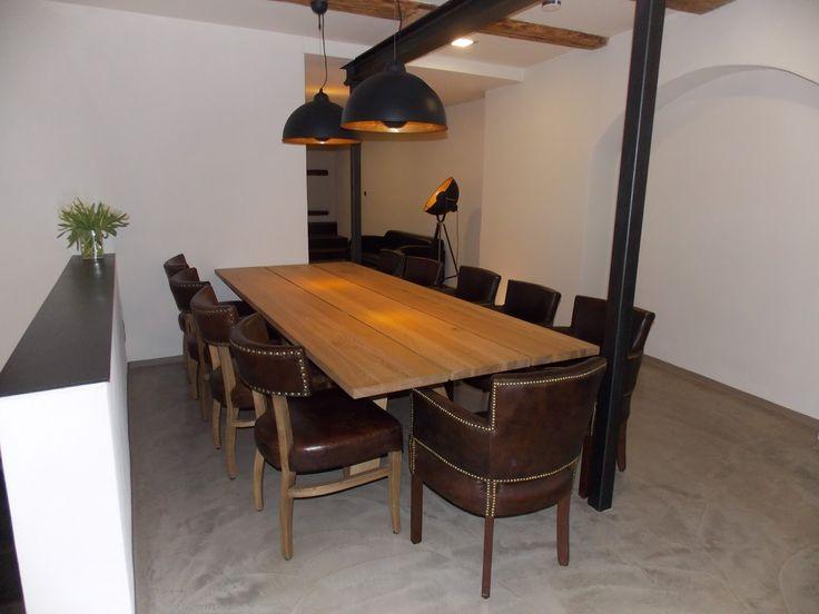 11 besten microtopping beton floor beton cire diy bilder. Black Bedroom Furniture Sets. Home Design Ideas