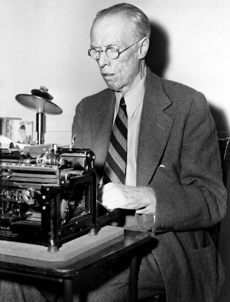 Sinclair Lewis Harry Sinclair Lewis was an American novelist, short-story writer, and playwright. In 1930, he became the first writer from the United States to receive the Nobel Prize in Literature,