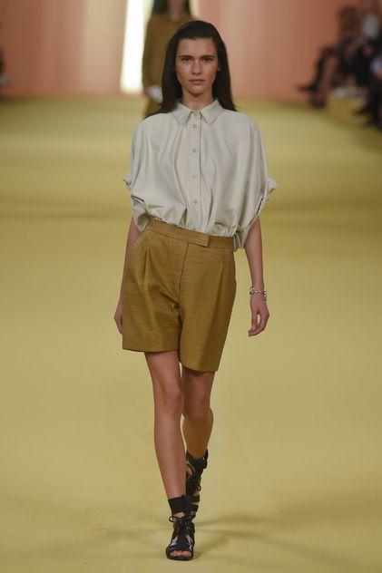 Live Streaming Fashion Shows Paris