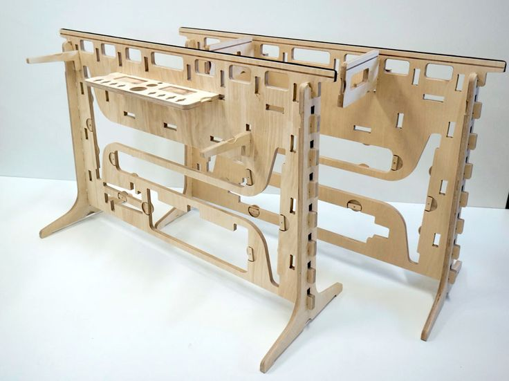 17 Best Images About Collapsible Furniture On Pinterest