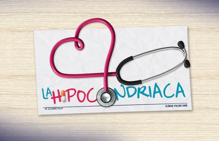 Una divertida y romántica historia que se quedará en los corazones de los colombianos. Muy pronto por Caracol Televisión.