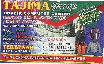 Tajima Group