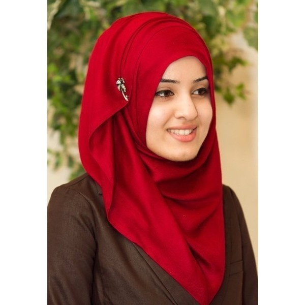 red banks single muslim girls Join rewards and earn points when you explore and search on msn sign in  dow closes 300 points higher as bank stocks  roseanne barr's excuses with a single tweet.