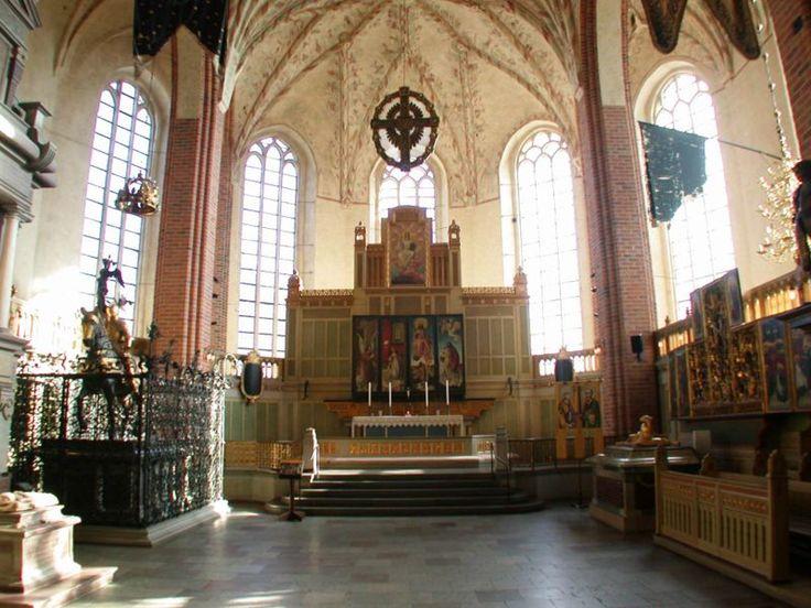 File:Strängnäs cathedral Sweden 007.JPG