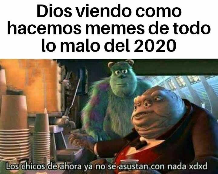 Memes Del Dia Memes Estupidos Memes Memes Comicos