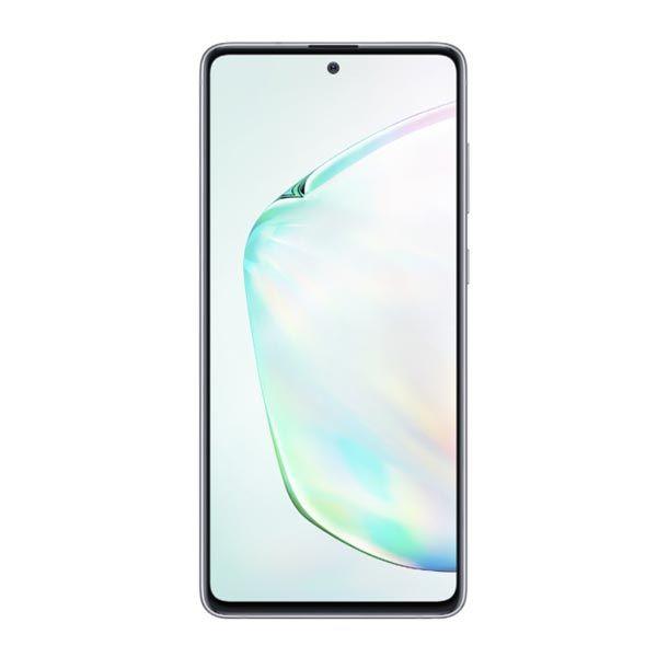 تاچ ال سی دی سامسونگ Note10 Lite قیمت تاچ و Lcd گوشی Samsung نوت 10 لایت تاچ ال سی دی سامسونگ Note10 Lite تاچ ال Galaxy Phone Gorilla Glass Samsung Galaxy