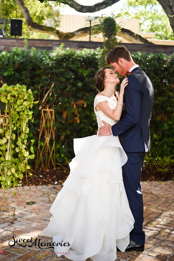 Weddings | Beauty and the Beast inspired | Beauty and the Beast | Fort Lauderdale | Louie Bossi | Naomi Phelps | Destination Photographer | Bride and Groom | Outdoor | Nautical |  ©Sweet Memories Photography by Naomi Phelps http://swtmemoriesphotography.com/ www.facebook.com/sweetmemoriesbynaomiphelps  #southfloridalifestylephotographer #weddinginspiration #brides #beautyandthebeastwedding #beautyandthebeastinspired #sweetmemoriesphotographybynaomiphelps #sweetmemoriesphotography…