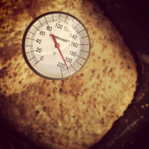 18 tips for baking gluten free bread