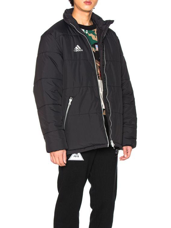 Pin By Daniel Arnabar On Menswear Jackets Menswear Nike Jacket