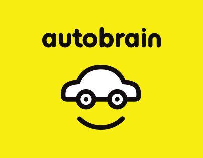 "Check out my @Behance project: ""Autobrain — Brand Identity"" https://www.behance.net/gallery/47293495/Autobrain-Brand-Identity"