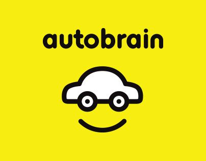 "Check out my @Behance project: ""Autobrain — Brand Identity"" https://www.behance.net/gallery/47293495/Autobrain-Brand-Identity"