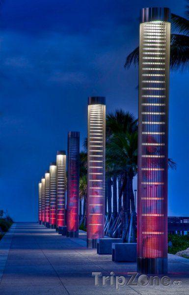 South Pointe Parku (Miami)