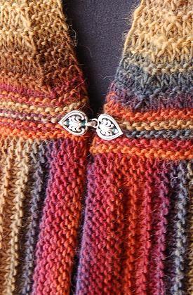 25+ Best Ideas about Knit Vest Pattern on Pinterest Knit vest, The vest and...