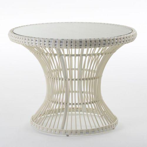 Mesa comedor tn1 muebles para exterior pinterest for Muebles exterior online