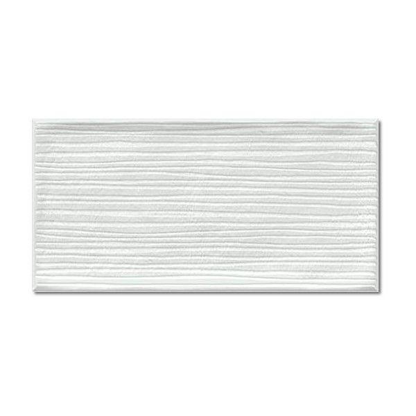 Kolekcja Etnia - płytki ścienne Etnia Viet Blanco 10x20