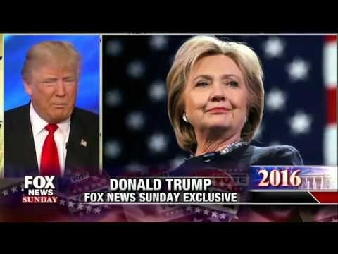 """How Donald Trump would promote stability in the Middle East   Fox News Video- Donald Trump Fox News  """"""""Subscribe Now to get DAILY WORLD HOT NEWS   Subscribe  us at: YouTube = https://www.youtube.com/channel/UC2fmymhlW8XL-wnct47779Q  GooglePlus = http://ift.tt/212DFQE  Pinterest = http://ift.tt/1PVV8Cm   Facebook =  http://ift.tt/1YbWS0d  weebly = http://ift.tt/1VoxjeM   Website: http://ift.tt/1V8wypM  latest news on donald trump latest news on donald trump youtube latest news on donald trump…"""
