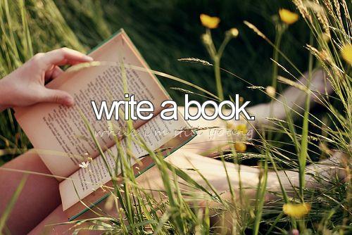childrens bookWriting A Book, Bucketlist, Reading, Endless Summer, Buckets Lists, Life, Shorts Stories, Things, Children Book