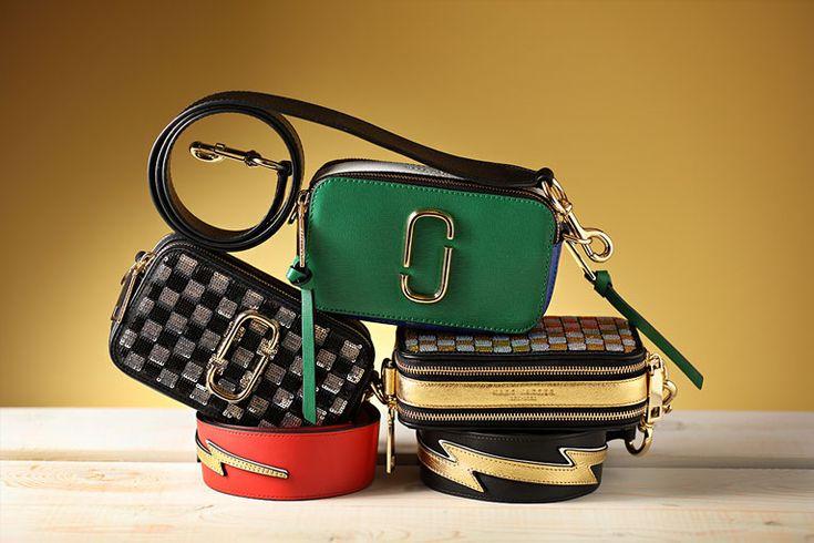 Marc Jacobs Handtaschen