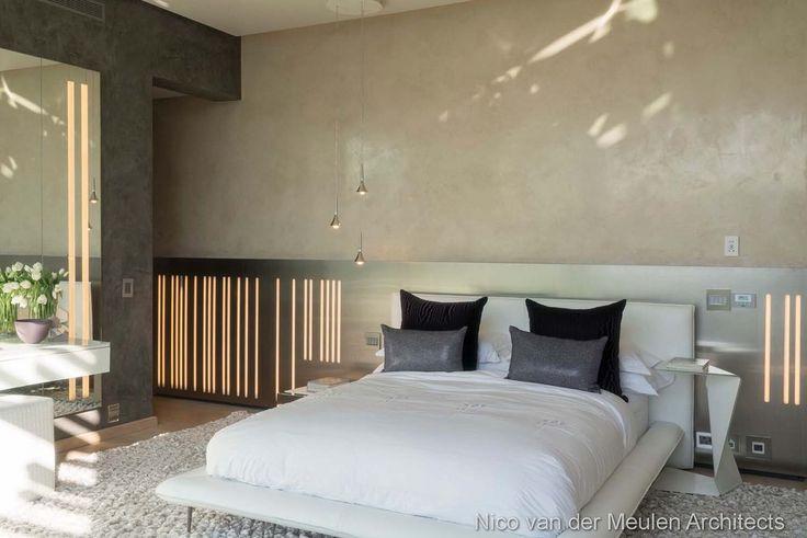 Forest Road Home-Nico van der Meulen Architects-35-1 Kindesign