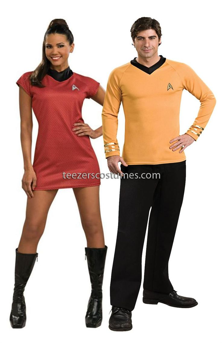 152 best Couples Costumes images on Pinterest
