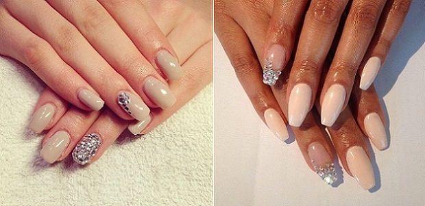 http://www.slubnaglowie.pl/inspiracje/artykul/manicure-idealnie-dopasowany