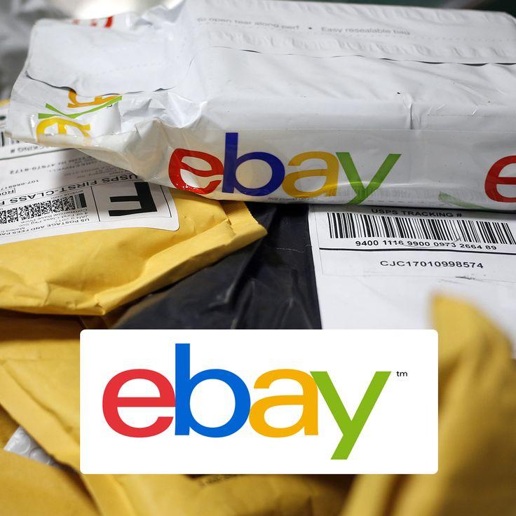 Już od pierwszego maja eBay zmieni opcję dostępnych abonamentów dla sprzedających. Obecnie dostępne są warianty Basic, Premium oraz Anchor. Od przyszłego miesiąca dodatkowo wprowadzone zostaną dwa nowe - Starter i Enterpise. Pierwszy skierowany dla użytkowników którym zależy na oszczędności oraz drugi dla sprzedających których obroty są bardzo wysokie.  🌐 http://e-prom.com.pl 📱 792 817 241 📧 biuro@e-prom.com.pl  #ebay #aktualności #sprzedażnaebay #obsługaebay #sprzedażzagranicą