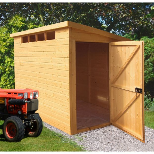 1000 ideas about shed base on pinterest building a shed. Black Bedroom Furniture Sets. Home Design Ideas