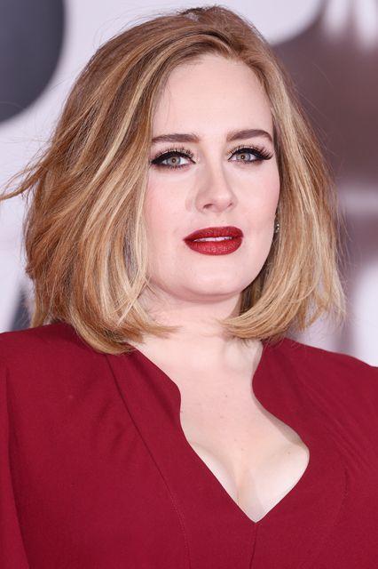 Celebrity Brows - Cosmetics Shop - foursquare.com