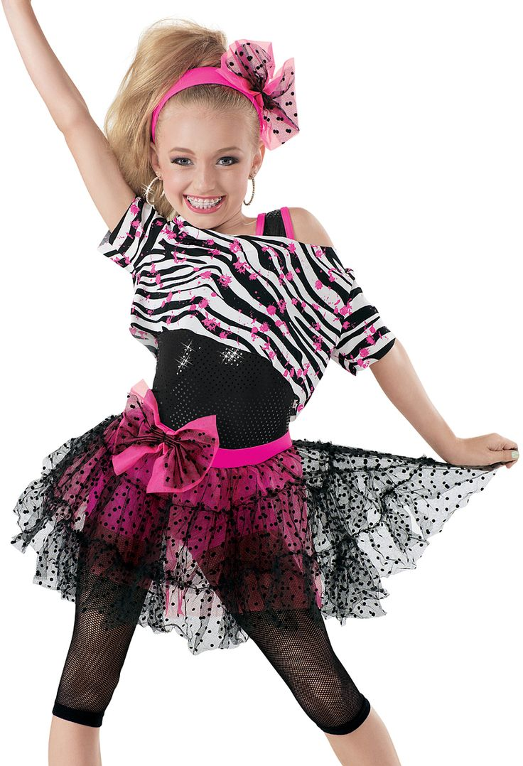 Purple recital Confetti Sequin Fringe Biketard -Weissman Costumes: omg this is a cute jazz costume! Find this Pin and more on Dance Costumes Pre Ballet by Letizia Duarte. First Recital Tap and Jazz Costumes: Tiny Girls, Boys.