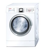 Discount Appliances - Bosch Washing Machine