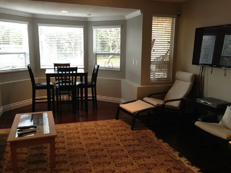 Apartment vacation rental in North Vancouver from VRBO.com! #vacation #rental #travel #vrbo