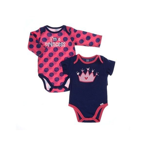 Burlington Coat Factory Baby Girl Dresses Fashion N Beauty