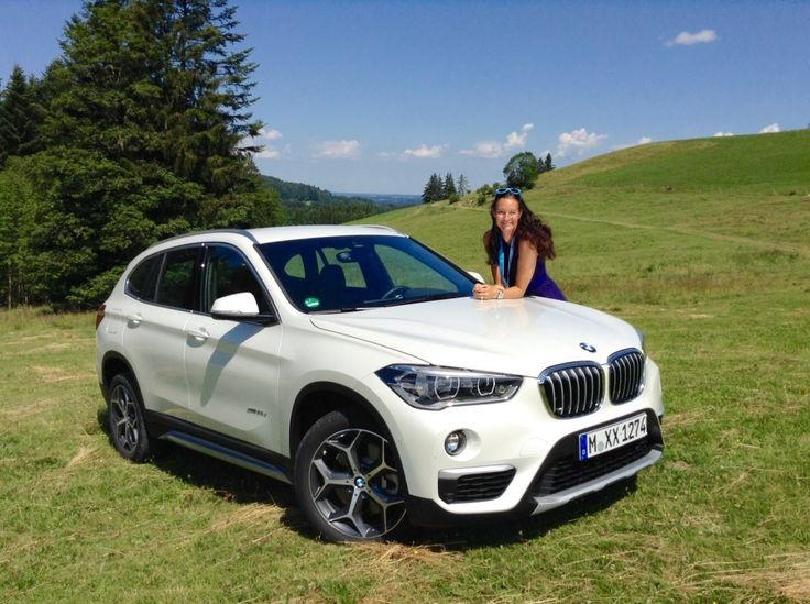"Read the latest reviews about BMW X1 available in 2016 @ ""Auto and Generals""  Visit: http://www.autoandgenerals.com/all-best-car-brands/rich-apt-info-on-bmw-cars/bmw-x1/"