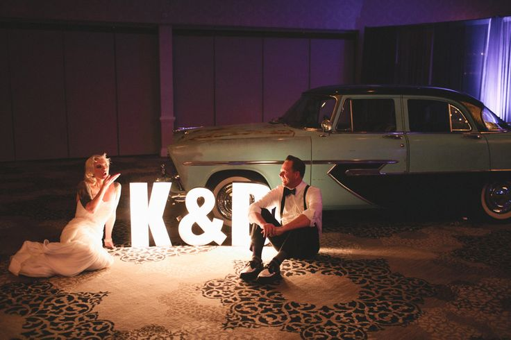 Old School Wedding Song: Best 25+ Old School Wedding Ideas On Pinterest