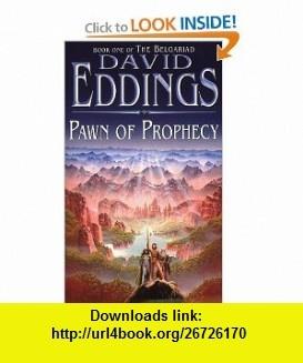Pawn of Prophecy (Belgariad 1) (9780552148078) David Eddings , ISBN-10: 0552148075  , ISBN-13: 978-0552148078 ,  , tutorials , pdf , ebook , torrent , downloads , rapidshare , filesonic , hotfile , megaupload , fileserve