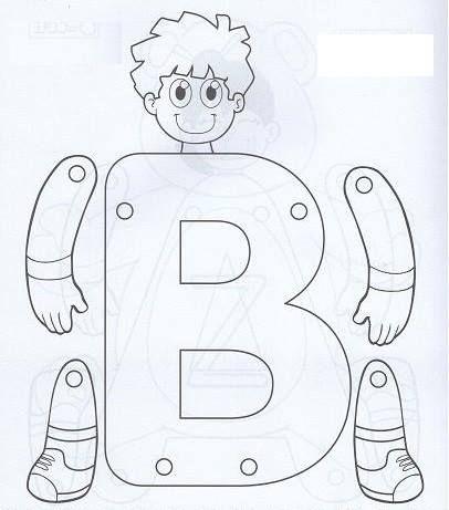 (2016-06) B-sprællemand