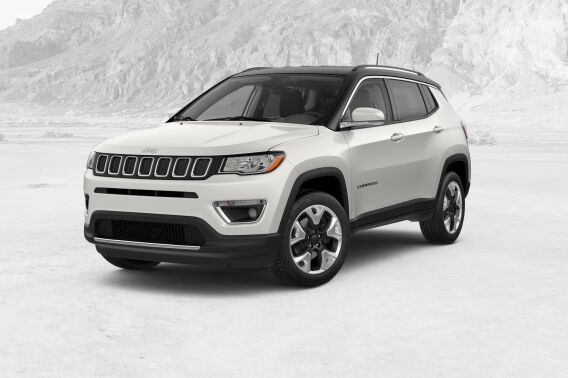 Jeep Search New Inventory Vehicle Details Car Detailing