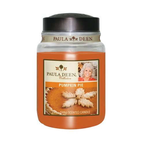 453 Best Images About Paula Deen & Family On Pinterest