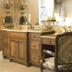 7 Popular Cheap Bathroom Cabinet
